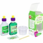 Set slime DIY mar Tuban