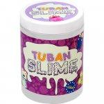 Super slime cocos 1 kg Tuban TU3686