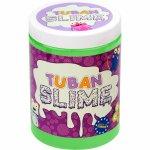 Super slime mere 1 kg Tuban TU3000