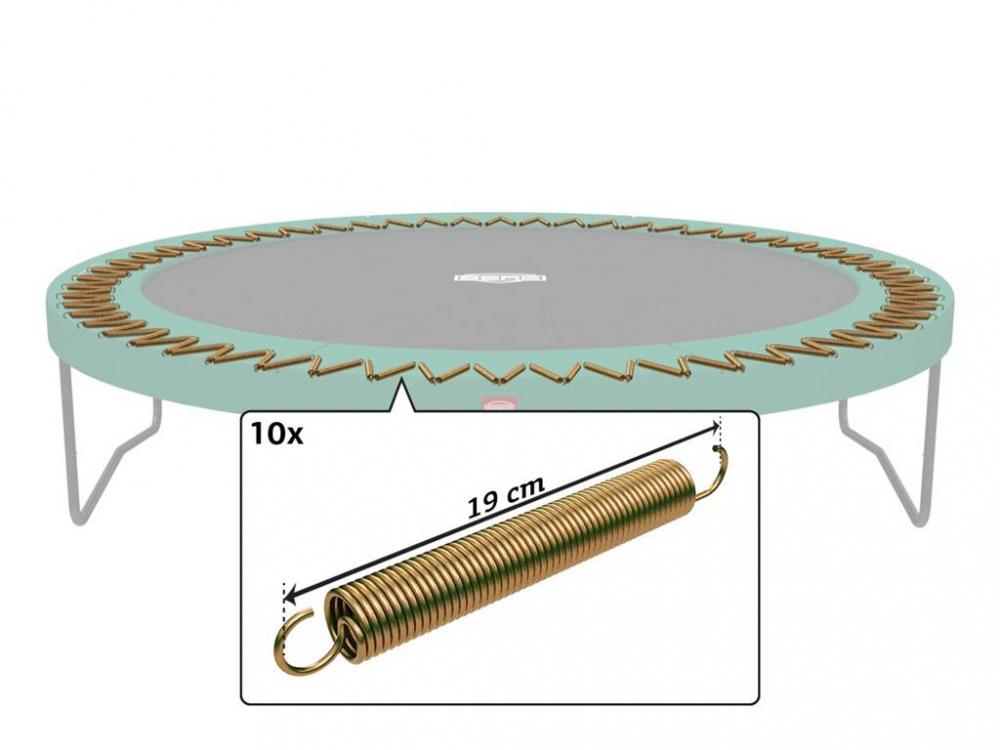 Arcuri pentru trambulina Elite 520 (10 bucati) imagine