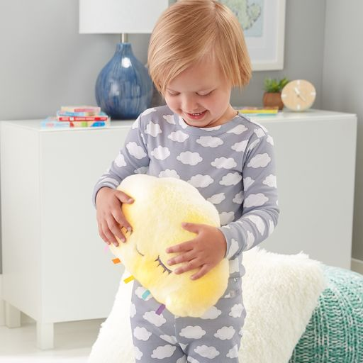Lampa de veghe plus Fisher Price by Mattel Newborn Norisor