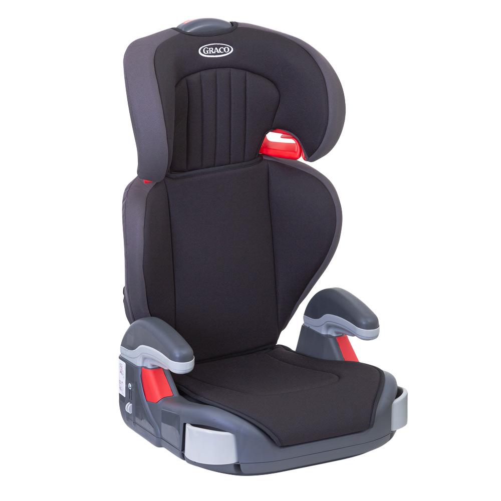 GRACO Scaun auto Junior Maxi Black