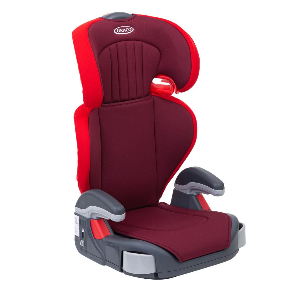 GRACO Scaun auto Junior Maxi Chili