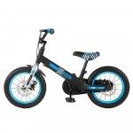 Bicicleta 2 in 1 Smartrike Xtend Mg Blue
