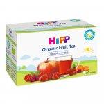 Ceai Hipp ecologic de fructe