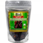 Curmale Medjool Bio  200g  Bio Natur