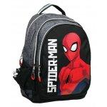Ghiozdan scoala Giovas Spiderman