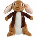 Jucarie din plus Benjamin Bunny Peter Rabbit Movie