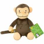 Jucarie din plus Thats Not My Monkey