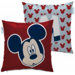 Perna decorativa Mickey Mouse