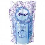 Rezerva sapun lichid Fresh 500 ml Igienol