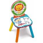 Scaun pentru copii Its Giggle Time