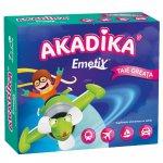 Supliment alimentar Akadika Emetix 7 acadele