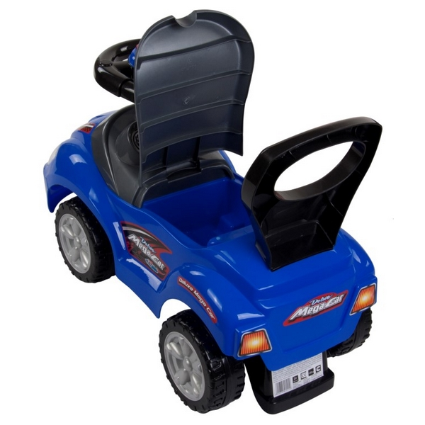 https://img.nichiduta.ro/produse/2020/09/Masinuta-de-impins-Sun-Baby-Mega-car-Blue-194263-1.jpg