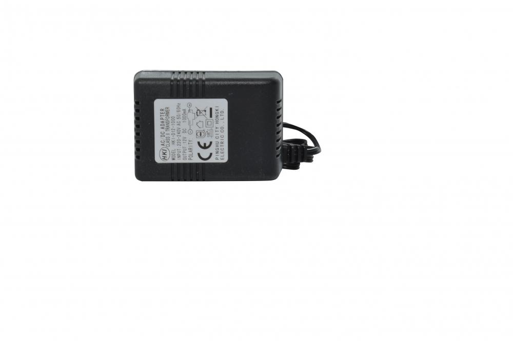 Masinuta electrica de teren cu suspensii Megalodone Black - 4