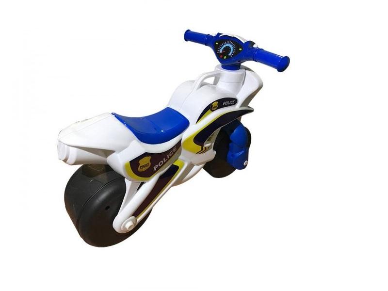 https://img.nichiduta.ro/produse/2020/09/Motocicleta-de-impins-Police-Music-013951-Alb-Albastru-228613-1.jpg