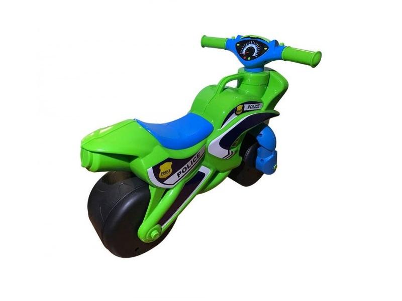 https://img.nichiduta.ro/produse/2020/09/Motocicleta-de-impins-Police-Music-013952-Verde-Albastru-228612-2.jpg