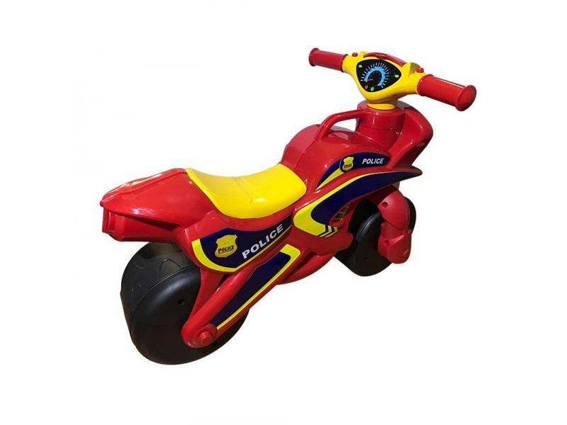 https://img.nichiduta.ro/produse/2020/09/Motocicleta-de-impins-Police-Music-013956-Rosu-Galben-228610-2.jpg