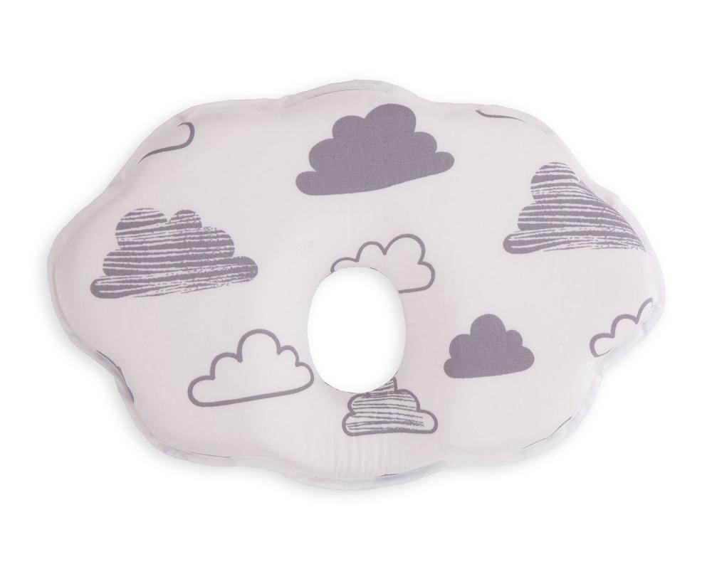 Pernuta cu spuma de memorie pentru formarea capului Sleepy Cloud imagine