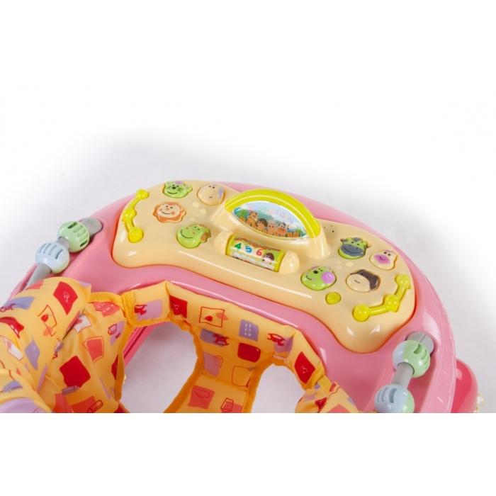 https://img.nichiduta.ro/produse/2020/09/Premergator-Sun-Baby-Car-007-Pink-115063-5.jpg