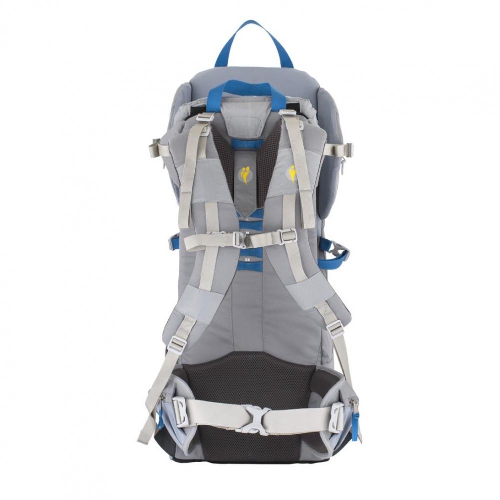 Rucsac pentru transportul copiilor Explorer S3