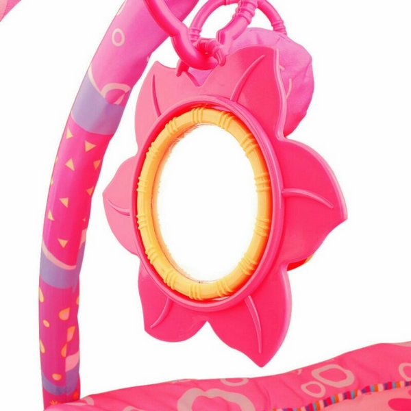 https://img.nichiduta.ro/produse/2020/09/Salteluta-de-joaca-Sun-Baby-018-Pink-Flowers-38258-1.jpg