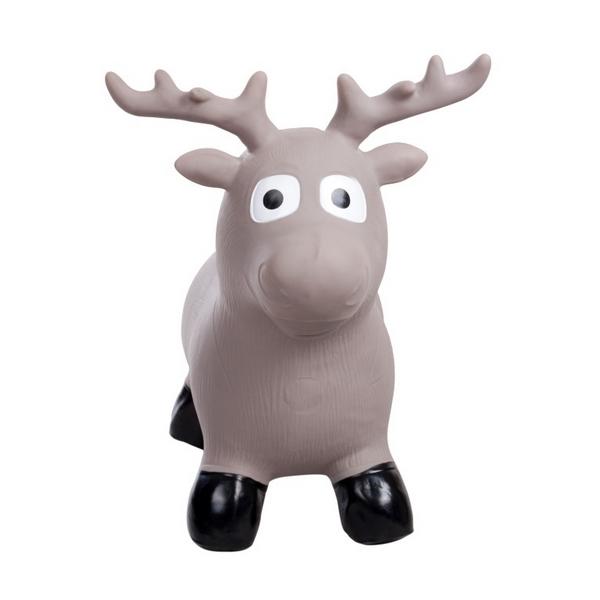 https://img.nichiduta.ro/produse/2020/09/Saritor-gonflabil-Sun-Baby-016-Grey-Reindeer-46892-2.jpg