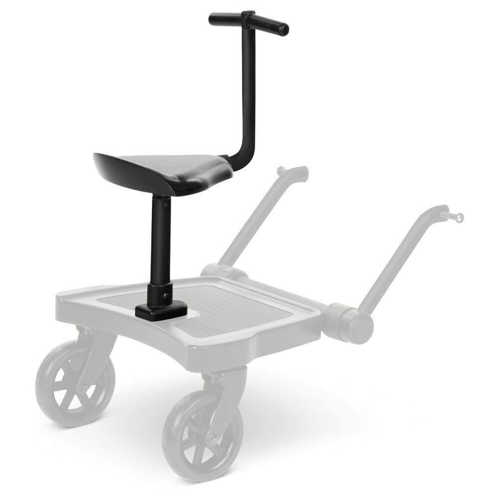 Scaunel pentru treapta Kiddie Ride On 2 Abc Design 2021 - 1