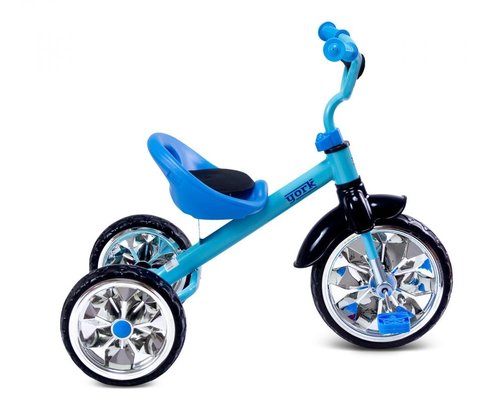 https://img.nichiduta.ro/produse/2020/09/Tricicleta-Toyz-York-Blue-54698-2.jpg