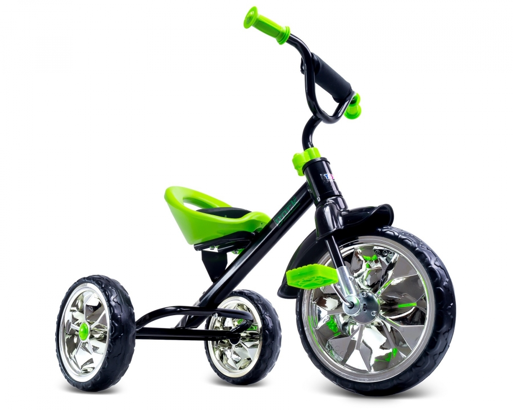 https://img.nichiduta.ro/produse/2020/09/Tricicleta-Toyz-by-Caretero-York-Verde-54699-1.jpg