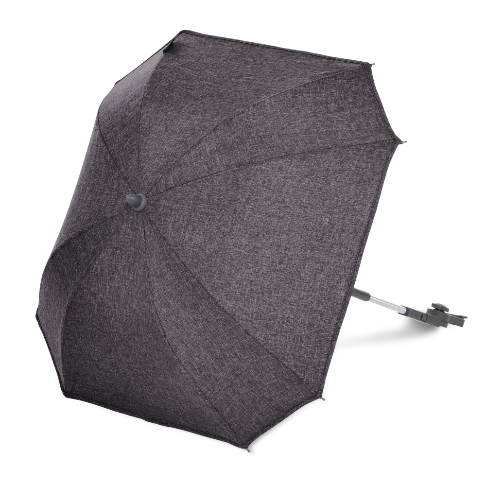 ABC DESIGN Umbrela cu protectie UV50+ Sunny Street Abc Design 2021