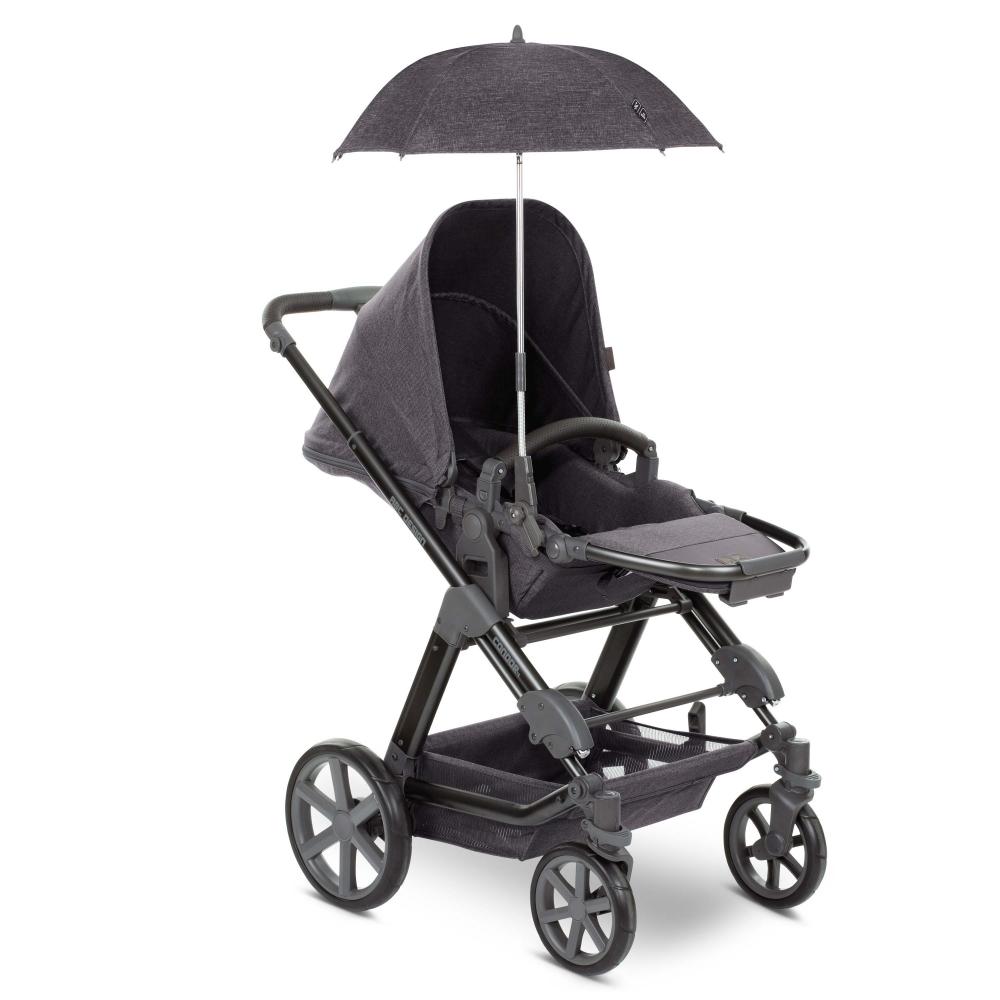 Umbrela cu protectie UV50+ Sunny Street Abc Design 2021