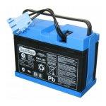 Baterie Peg Perego 12V 8A