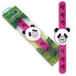 Ceas de mana pentru copii panda