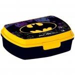 Cutie pentru sandwich Batman SunCity