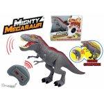Dinozaur T-Rex cu telecomanda