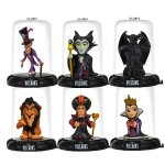 Figurina surpriza S1 Domez Disney Villans