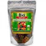Drajeuri Bio Ursuleti 150 g Bio Natur