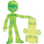Figurina Ben 10 Glitch Ben 12cm