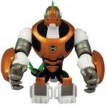 Figurina Ben 10 Omni-Kix Armour Humungousaur 12cm