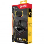 Husa Carry & Protect Bag Steelplay pentru Nintendo Switch