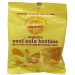 Jeleuri Cool Cola eco 75g Biona