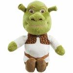 Jucarie din plus Shrek 18 cm
