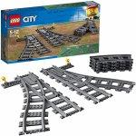 Lego City macazurile