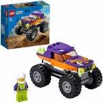 Lego City Camion gigant