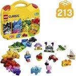 Lego Classic Valiza creativa
