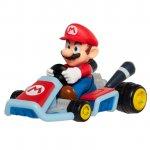 Masinuta Mario Nintendo Mario
