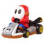Masinuta Mario Nintendo ShyGuy