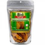 Mango Bio Deshidrata  125g Bio Natur