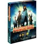 Joc Pandemic